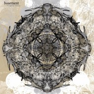 BASEMENT « Counterclockwise » – NEW !