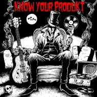 KNOW YOUR PRODUKT