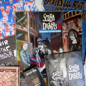 scuba-drivers-disco
